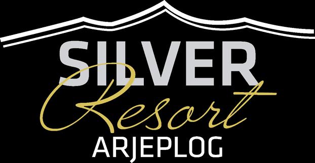 Silver Resort AB