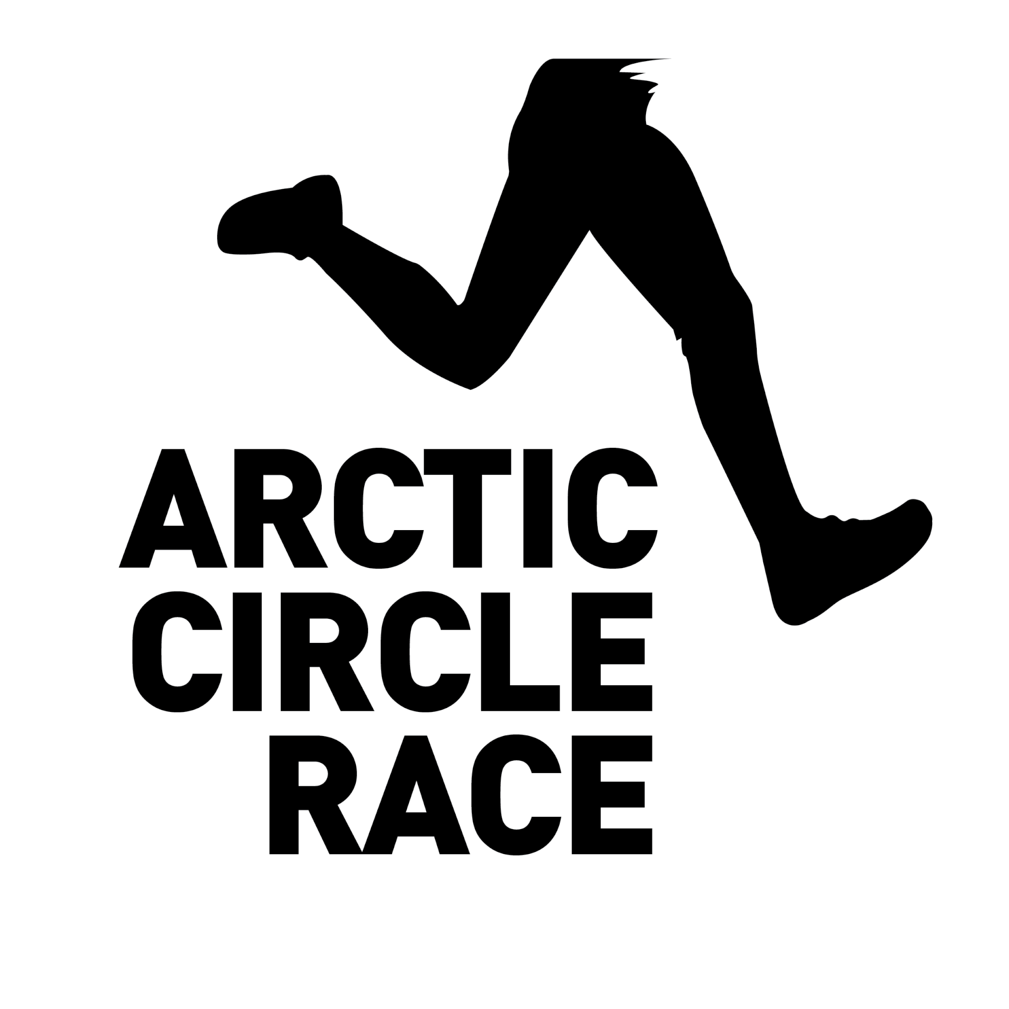 Arctic Circle Race